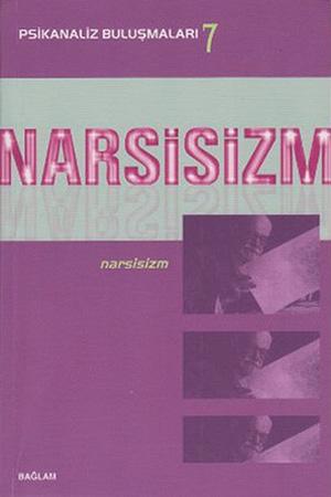 narsisizm
